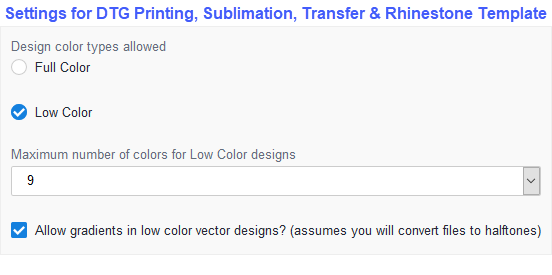 LowColorOptions.png