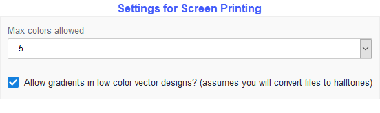 ScreenPrintingColorOptions.png