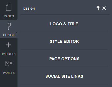 WebsiteDesignPanel.png