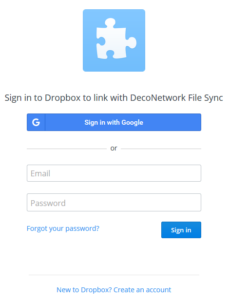 DropboxSigninPage.png