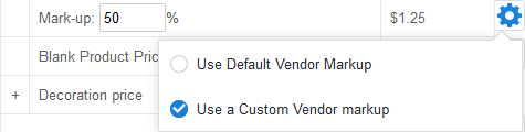 CustomMarkup.png