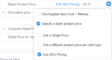SpecifyABlankProductPrice.png