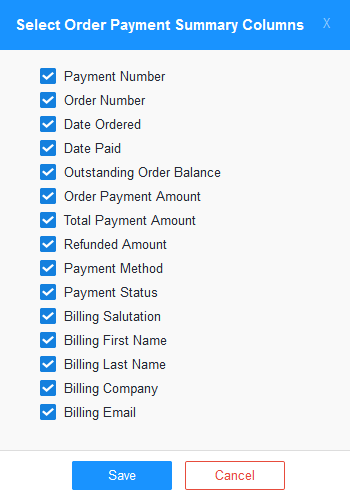 Select_Order_Payment_Summary_Columns.png