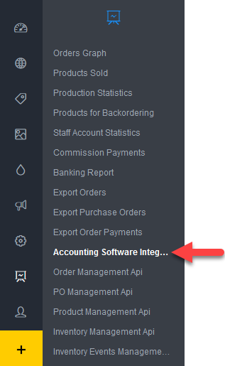 Accounting_Software_Integration_Menu_Item.png