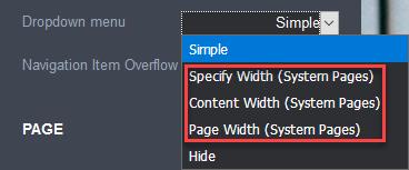 PageOptionsMenu.png