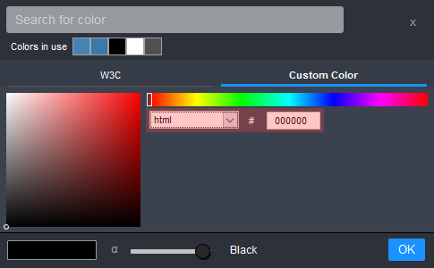 ColorPickerHEXSupport.png
