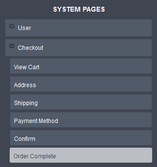 Checkout-OrderCompletePageTab.png