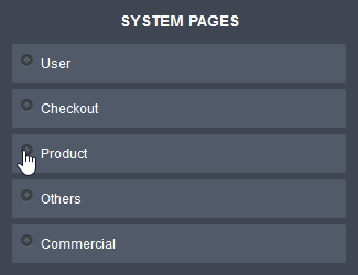 SystemPages-ProductPageTab.png