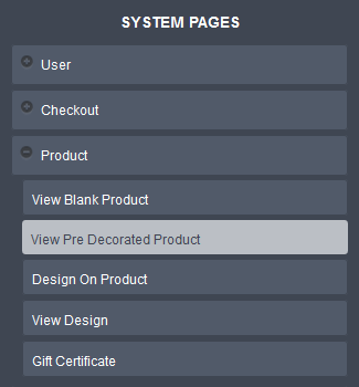 ViewPreDecoratedProductPageTab.png