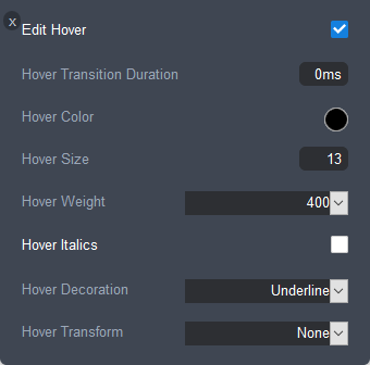HoverSettings.png