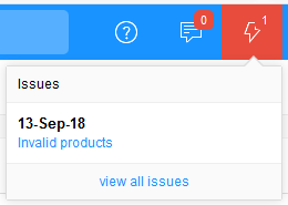 IssuesDropdownList.png