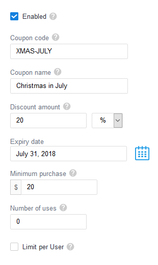 CouponCodesGeneralSettings.png