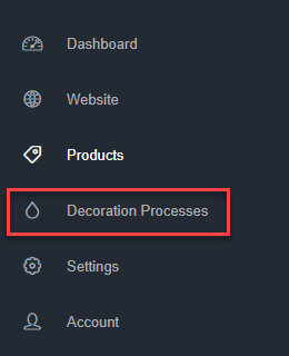 DecorationProcessesMenuItem.png