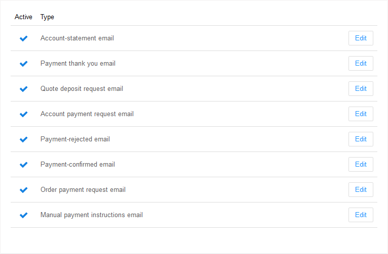 PaymentEmails.png