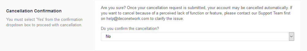Cancellation_Confirmation.png