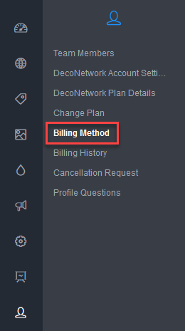 Billing_Method_Menu_Item.png