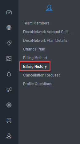 Billing_History_Menu_Item.png