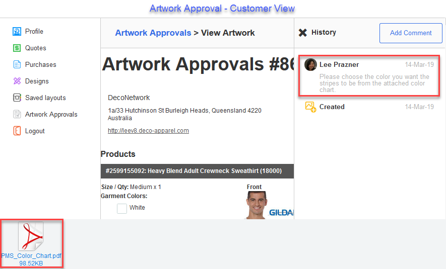 Artwork_Approval_-_Customer_View.png