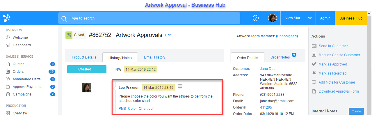 Artwork_Approval_-_Business_Hub.png