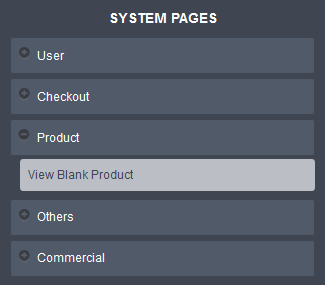 Product-View_Blank_Product_Page_Tab.png