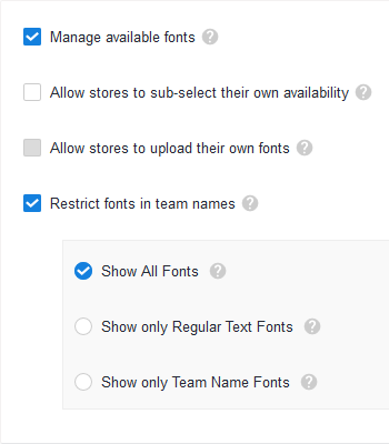Restrict_fonts_in_team_names_options.png