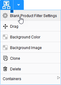 Blank_Product_Filter_Settings_Menu_Item.png