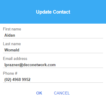Update_Contact_Form.png