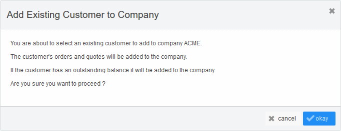 Add_Existing_Customer_to_Company.png