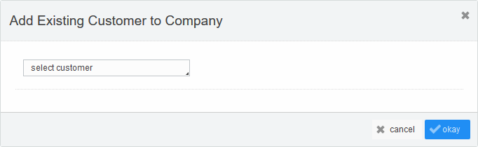 Add_Existing_Customer_to_Company_Selection_Popup.png