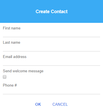 Create_Contact_Form.png