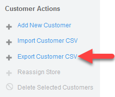 Export_Customer_CSV_Menu_Item.png
