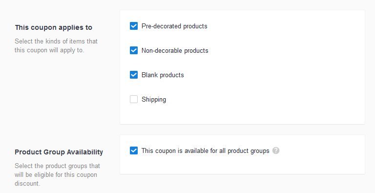 Product_Availability_Settings.png