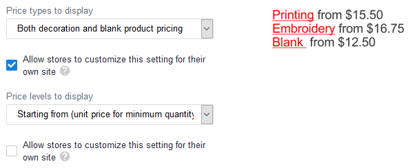 Pricing_Display_Options.png