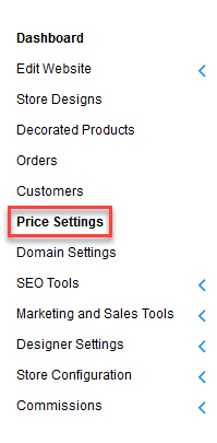 PriceSettingsMenuItem_AffiliateStore_.png