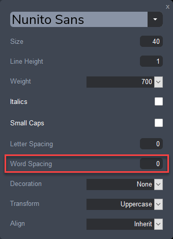 Font_Word_Spacing_Setting.png