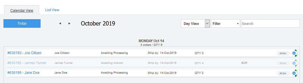 Production_Calendar_-_Day_View.png