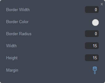 Color_Swatch_Settings_Popup.png