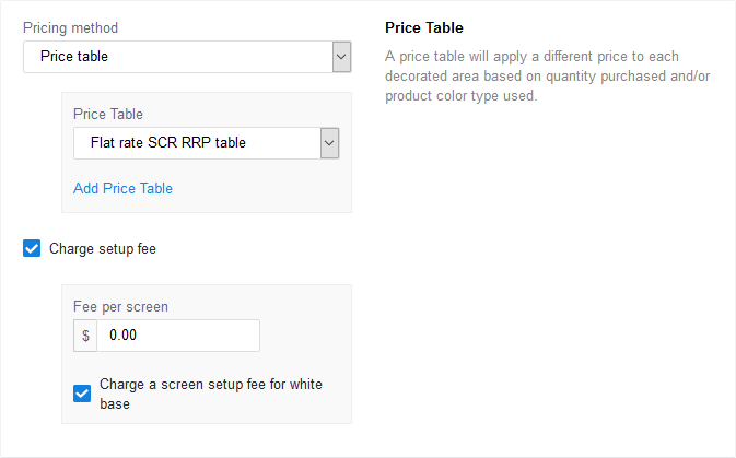 Screen_Printing_Pricing.png