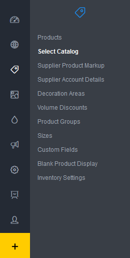 Select_Catalog_Menu_Item.png