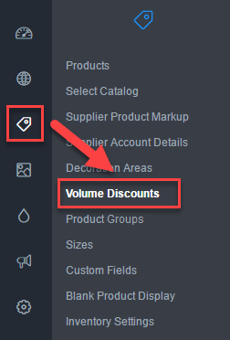 Volune_Discounts_Menu_Item.png