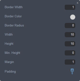 Colors_Palette_Style_Settings.png