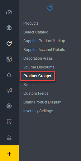 Product_Groups_Menu_Item.png