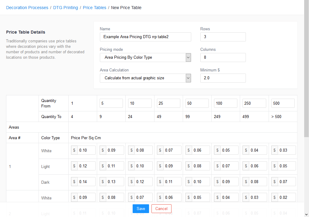 Using_Area_Pricing_with_sq_cm_prices_based_on_number_of_areas_used_Pricing_Table.png