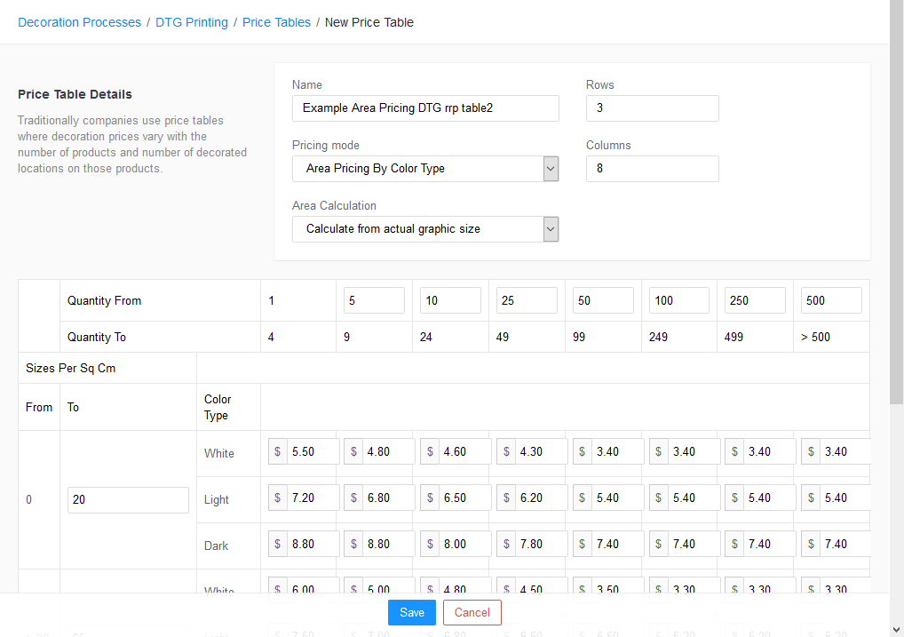 Using_Area_Pricing_with_flat_prices_based_on_size_breakdowns_Pricing_Table.png