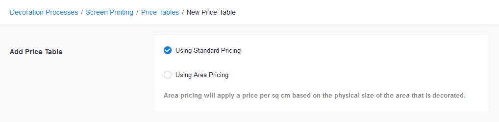 New_Screen_Printing_Price_Table_Page.png