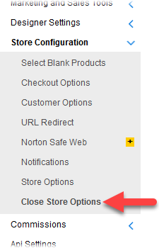 Close_Store_Options_Menu_Item.png