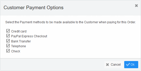 Customer_Payment_Options_Popup.png