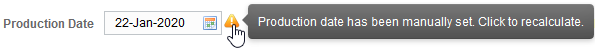 Production_Date_Reset_Icon.png