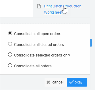 Batch_Production_Worksheet_Options__Print_.png