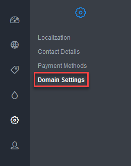 Domain_Settings_Menu_Item.png